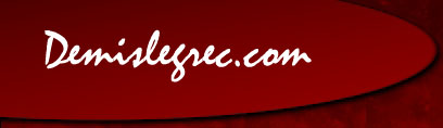 Logo Demislegrec.com